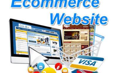 How to Make a Multi Vendor eCommerce Website With WordPress – Like Amazon and Flipkart