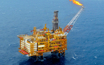 Health, Safety and Offshore Engineering Specialization