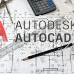 AutoCAD  Certification Training