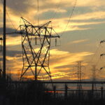 Electrical Power Systems Analysis and Design – Indian Institute of Technology