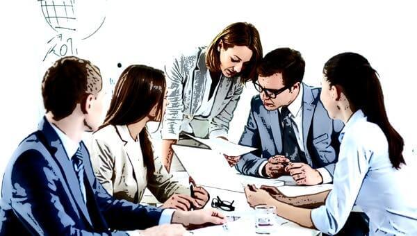 Project-Management-Course