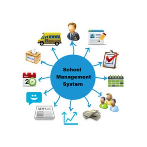 school-management-system-500×500
