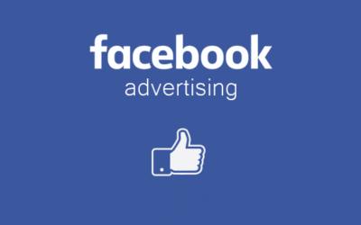 Facebook Ads 2020 Specialization Training