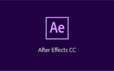 The Complete Beginner's Guide To Adobe After Effects