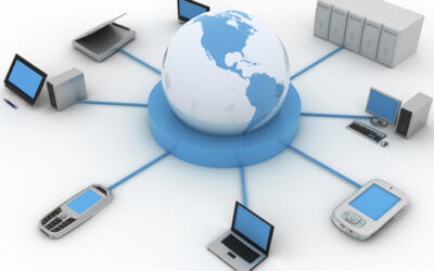 Computer Networking Foundation