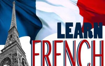 French Essentials Course