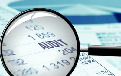 Financial Statement Auditing and Analysis