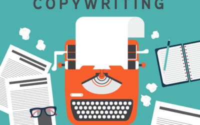 The Complete Copywriting Mastery Guide