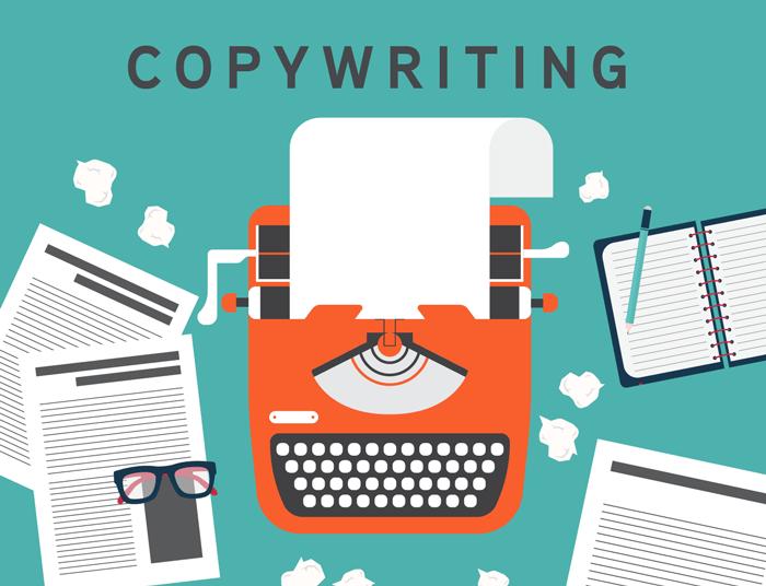 Copywritting Online Course