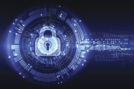 IT & Security