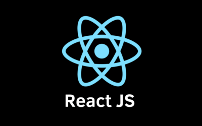 React JS for Beginners