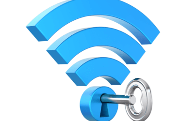 WiFi Wireless Security For Beginners