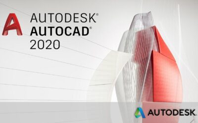 AutoCAD 2020 Specialization
