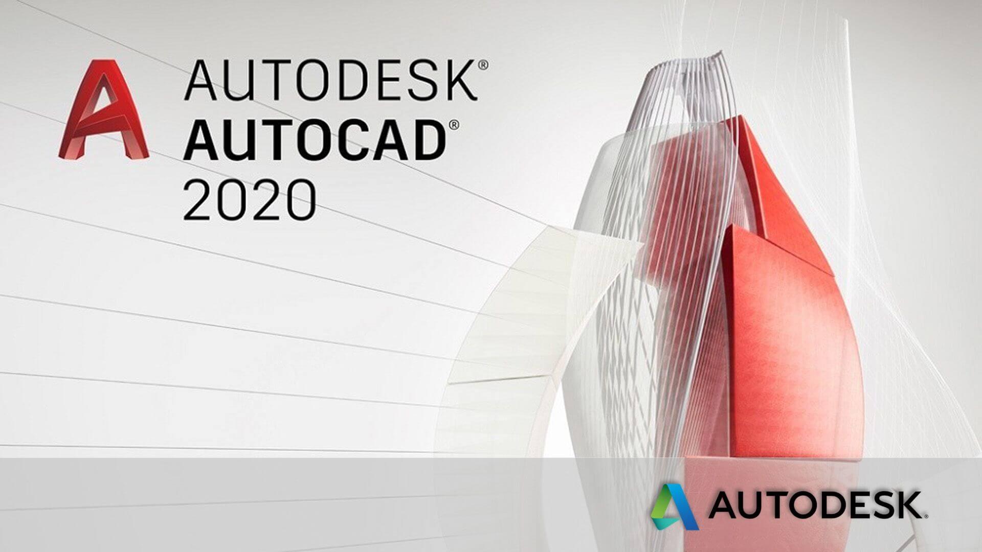 autocad_2020_features-compressor