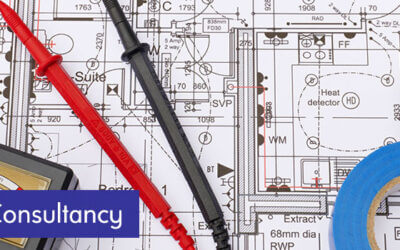 Electrical Design Basics for Building Services | MEP