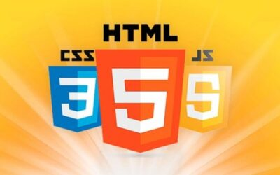 XHTML and CSS For Beginners