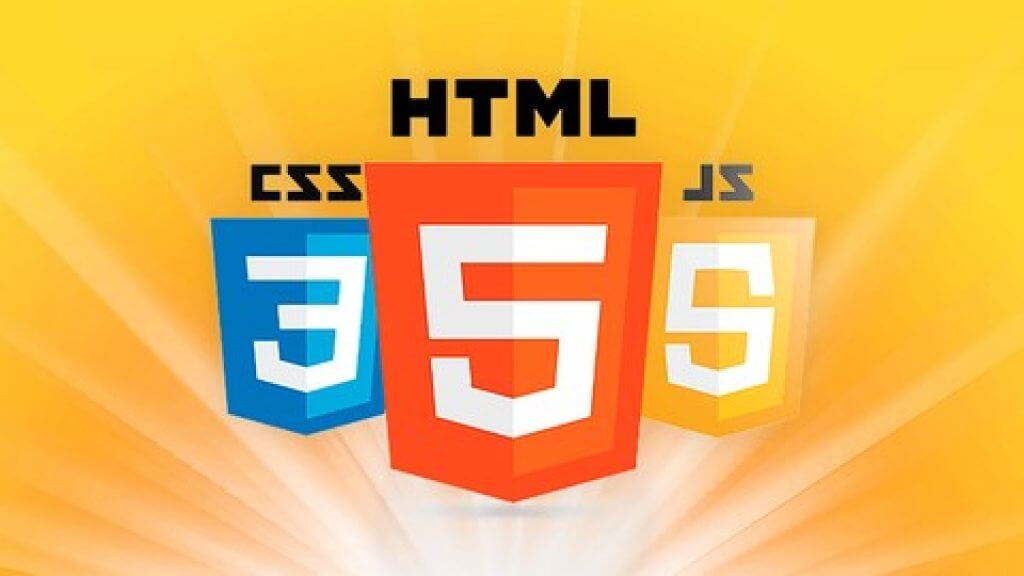 gfc_HTML-CSS-JS-1024×576