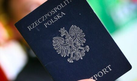 Poland Student visa requirementsin Nigeria